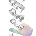 Diagrama 06