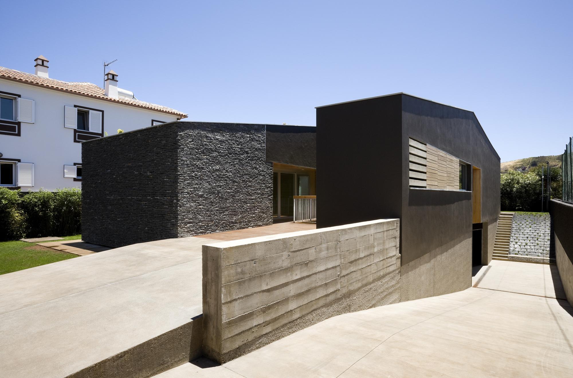 Ca'Paco / Equipo Olivares Arquitectos, © Lluís Casals