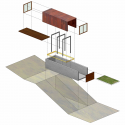 Diagrama 03