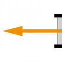 Diagrama 02