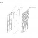 Detalhe estrutural 02