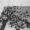 El inicio de la era oscura · analógico · 35mm · dupla exposição ©aitorestevez