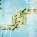La Ciudad Celeste · analógico · 35mm · dupla expsição ©aitorestevez