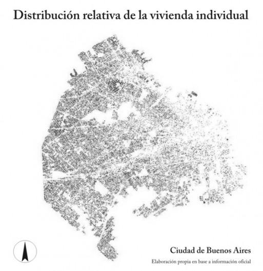 O papel da casa na cidade, Via Plataforma Urbana