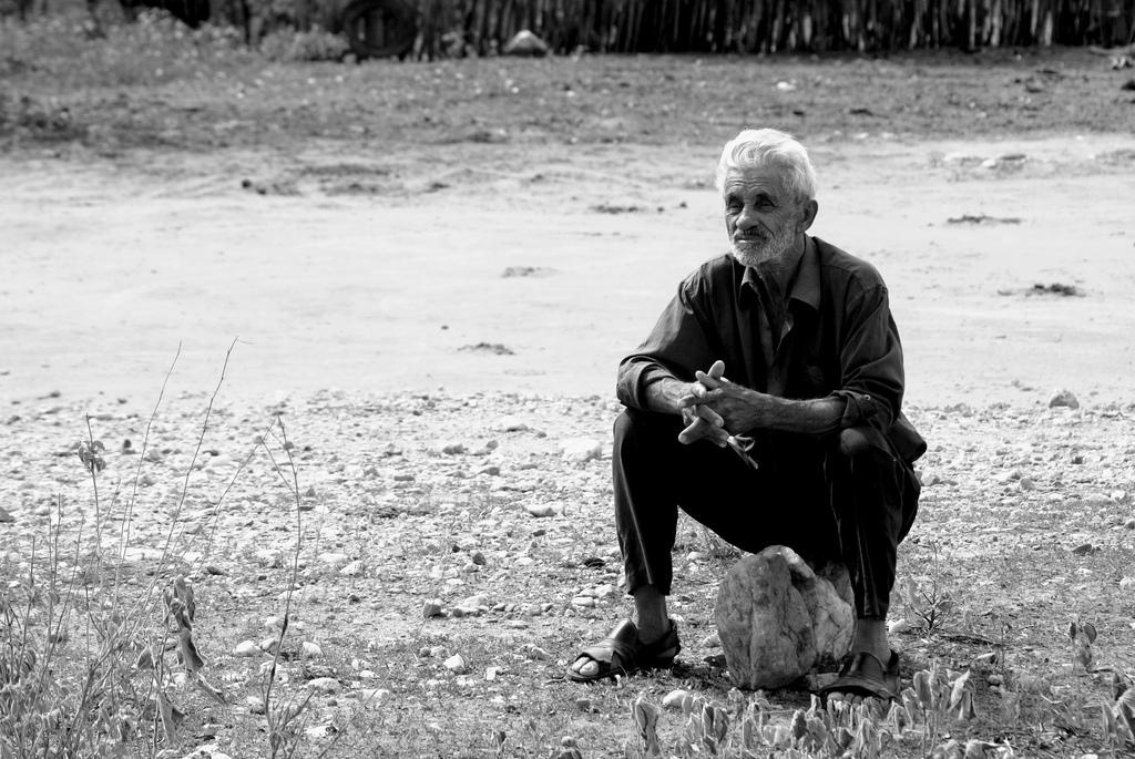 Poesia e Arquitetura: Igual-Desigual / Carlos Drummond de Andrade, © flickr Eliel Freitas Jr