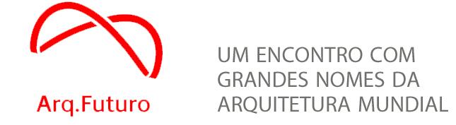Arq.Futuro promove debates com arquitetos do cenário mundial em Belo Horizonte a partir de amanhã, Cortesia Arq.Futuro
