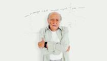 ArchDaily Brasil Entrevista: Oscar Niemeyer