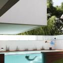 Casa Devoto, Arq. Andés Remy © Alejandro Peral