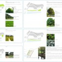 Especificação de Vegetação
