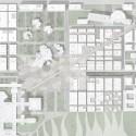 ECP como um gerador de urbanidade - Imagem cortesia da OMA