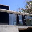 Cortesia de Estudio Dayan Arquitectos