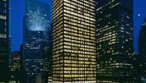 Clássicos da Arquitetura: Edifício Seagram / Mies van der Rohe