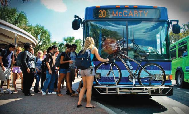 Os jovens americanos deixam o carro, Via uspirg.org