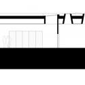 Corte 03