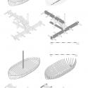 Diagramas de elementos