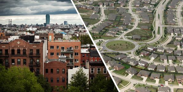 """""""Gentrificação Latinoamericana"""": uma oportunidade para a inclusão? , Via Plataforma Urbana"""