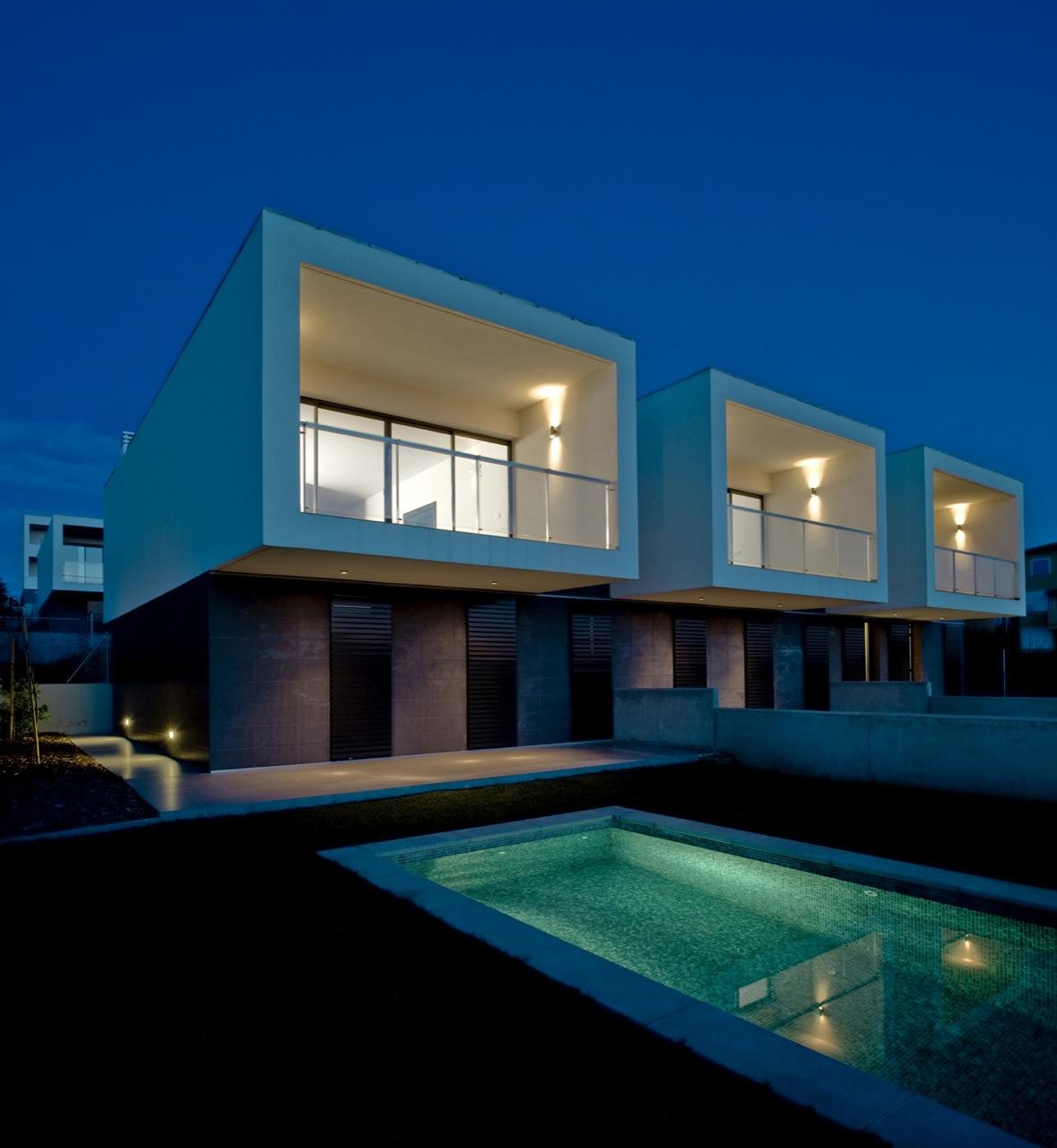 Cala Mandia / CMV Architects, © Jaime Sicilia