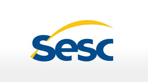 Concurso Arquitetônico para a futura unidade do SESC Franca, © SESC