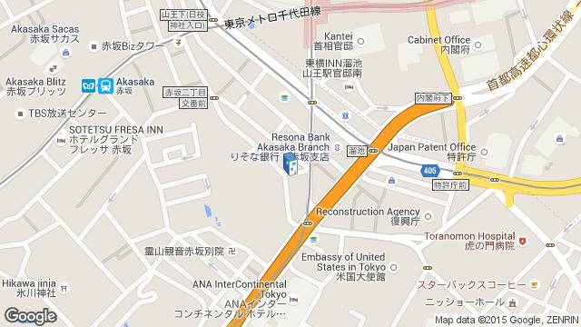 AD Classics Yoyogi National Gymnasium Kenzo Tange ArchDaily - Us embassy tokyo map