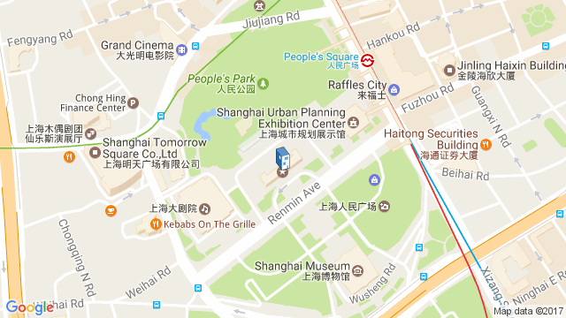 open lp shanghai west bund biennial pavilions shl architects archdaily