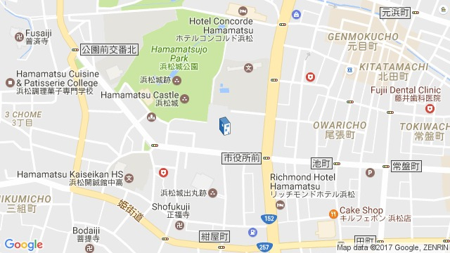 Clique para abrir o mapa