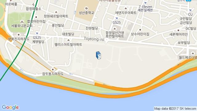 haeahn haenglim awarded prize officepower plant seoul