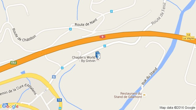 Fischingen Single Heute Kurse Fr Singles In Corsier-Sur-Vevey