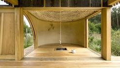 Black Teahouse / A1Architects