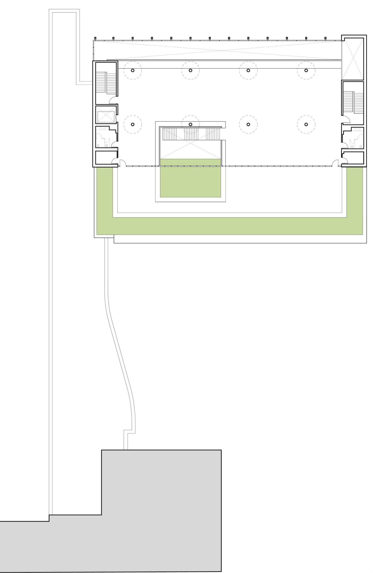 Mohawk College Floor Plan Choice Image Home Fixtures