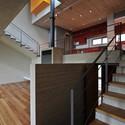 The House Box In Koukaki / Sofia Tsiraki