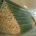 Bamboo Booth 2012 / Vo Trong Nghia