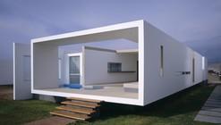 House in Las Arenas / Javier Artadi