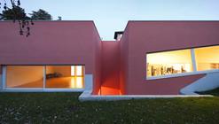 Vidago Palace & Spa / Alvaro Siza