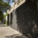 Pricila house estudio mart n g mez arquitectos archdaily - Maison pricila martin gomez ...