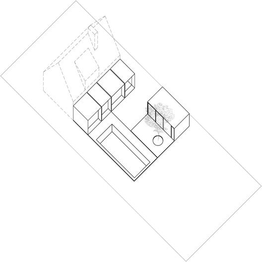 isometric plan 01