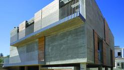 Residence In Aglantzia / Yiorgos Hadjichristou Architects, Petros Constantinou