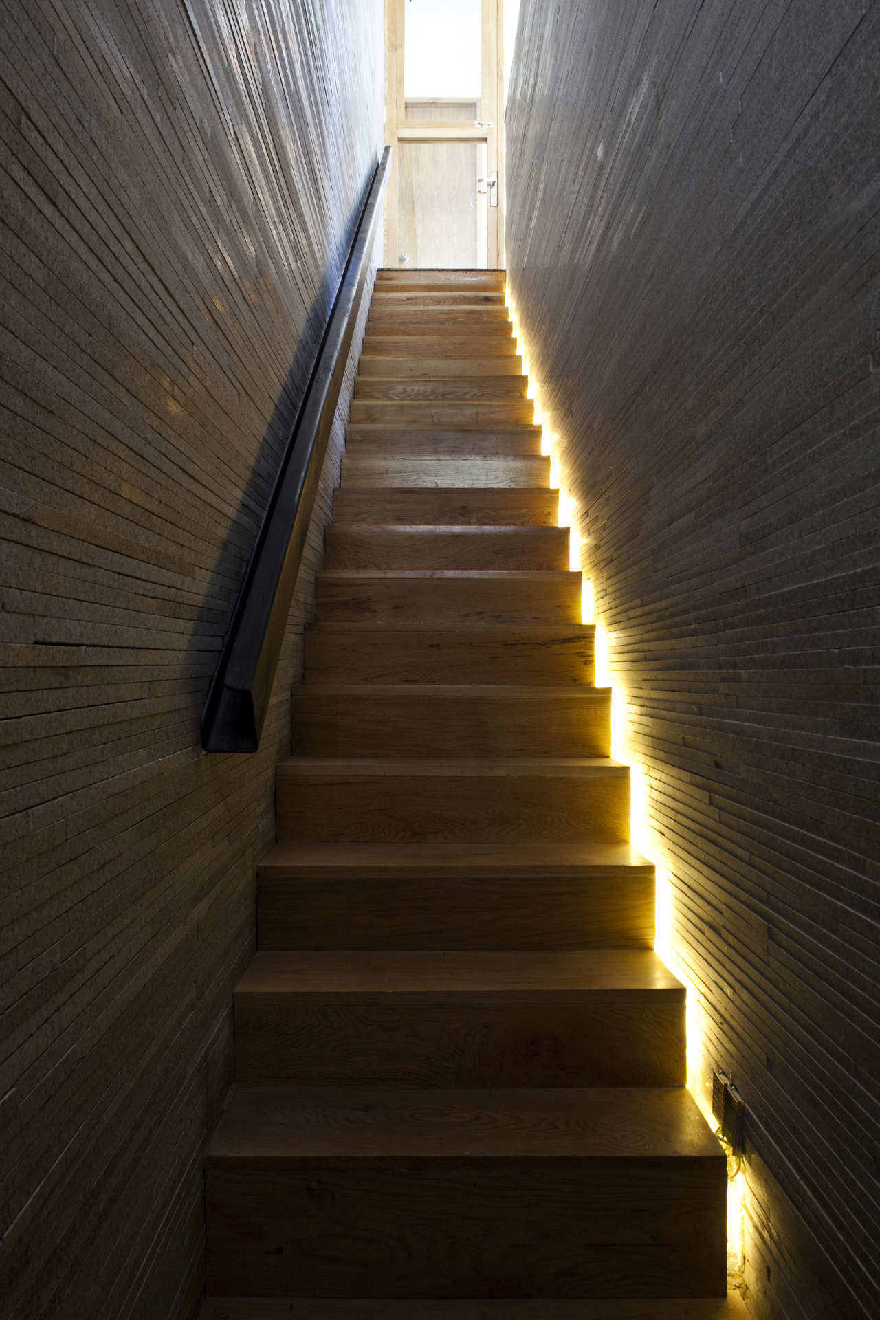 Gallery Of Stacking Green    Vtn Architects