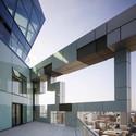 © Make Architects