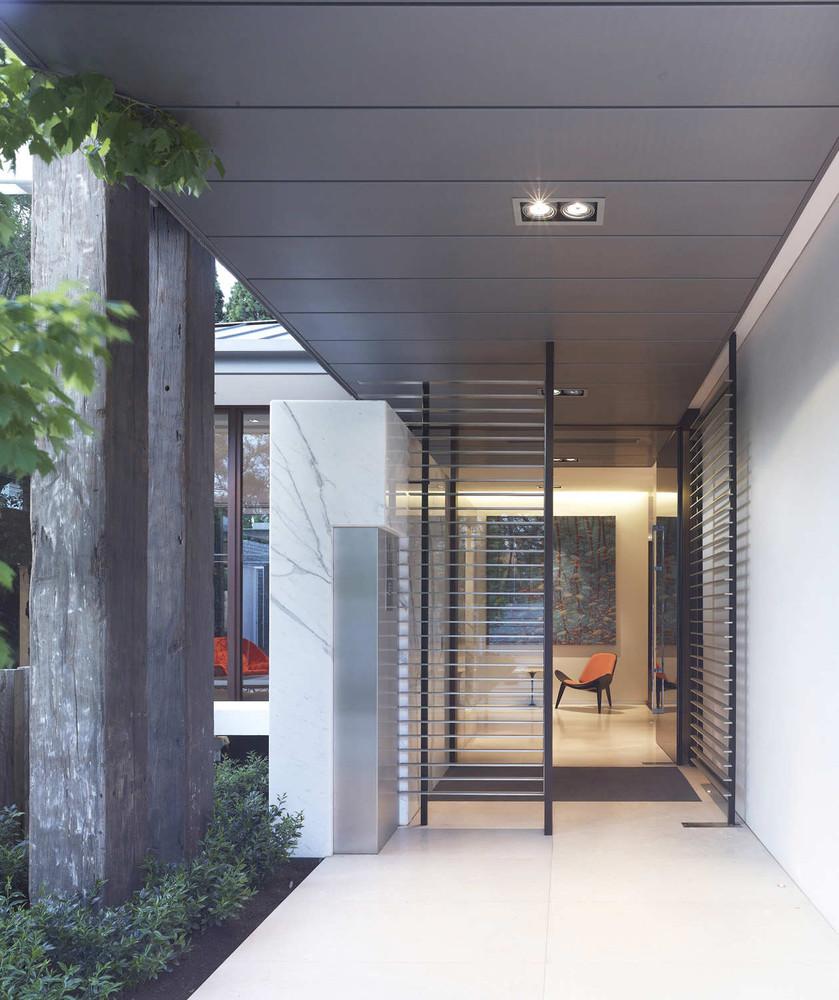 Superior Hunter House Design Inspirations