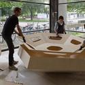 © ICD / ITKE University of Stuttgart