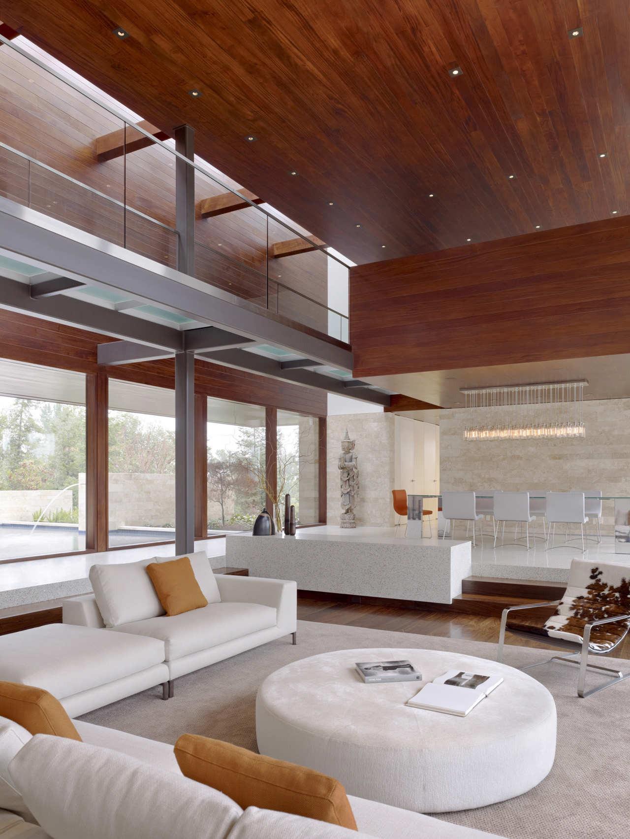 oz living furniture. Zoom Image | View Original Size Oz Living Furniture R