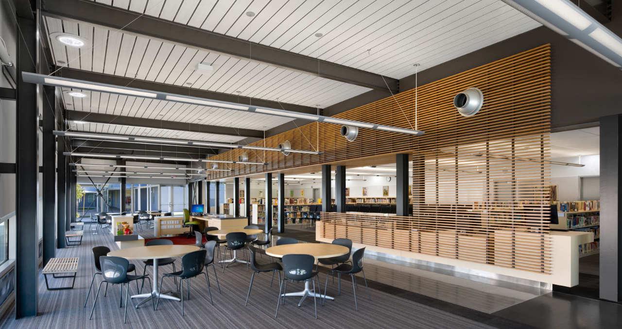 Architectural Design Center San Jose Ca