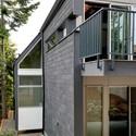 Queen Anne Mid-Modern / Coop15 Architecture