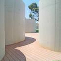 Courtesy of  Álvarez cubells arquitectos