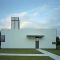 Courtesy of Marlon Blackwell Architect
