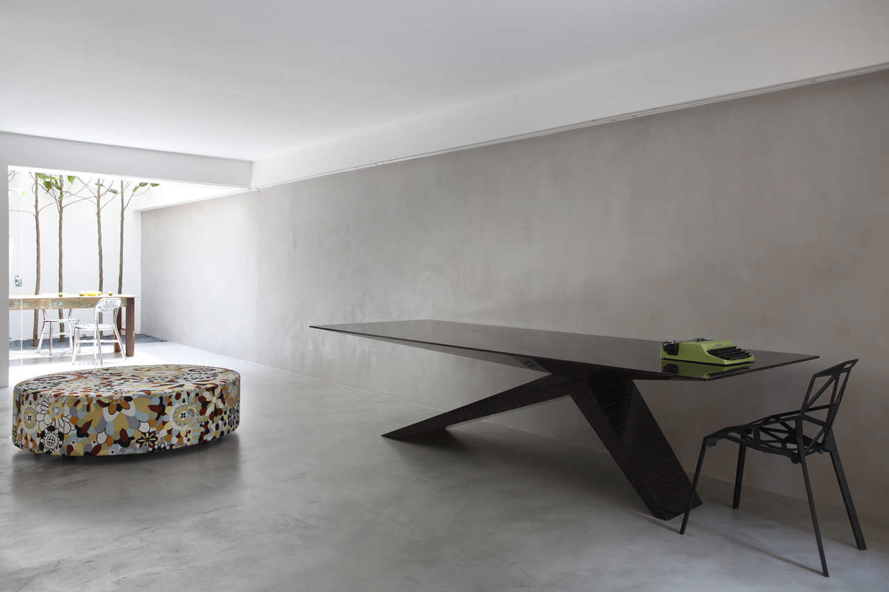Guilhermes home studio studio guilherme torres