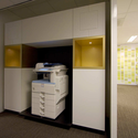 Office Besturenraad / COEN!