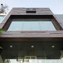Yamakawa Rattan Showroom / Sidharta Architect