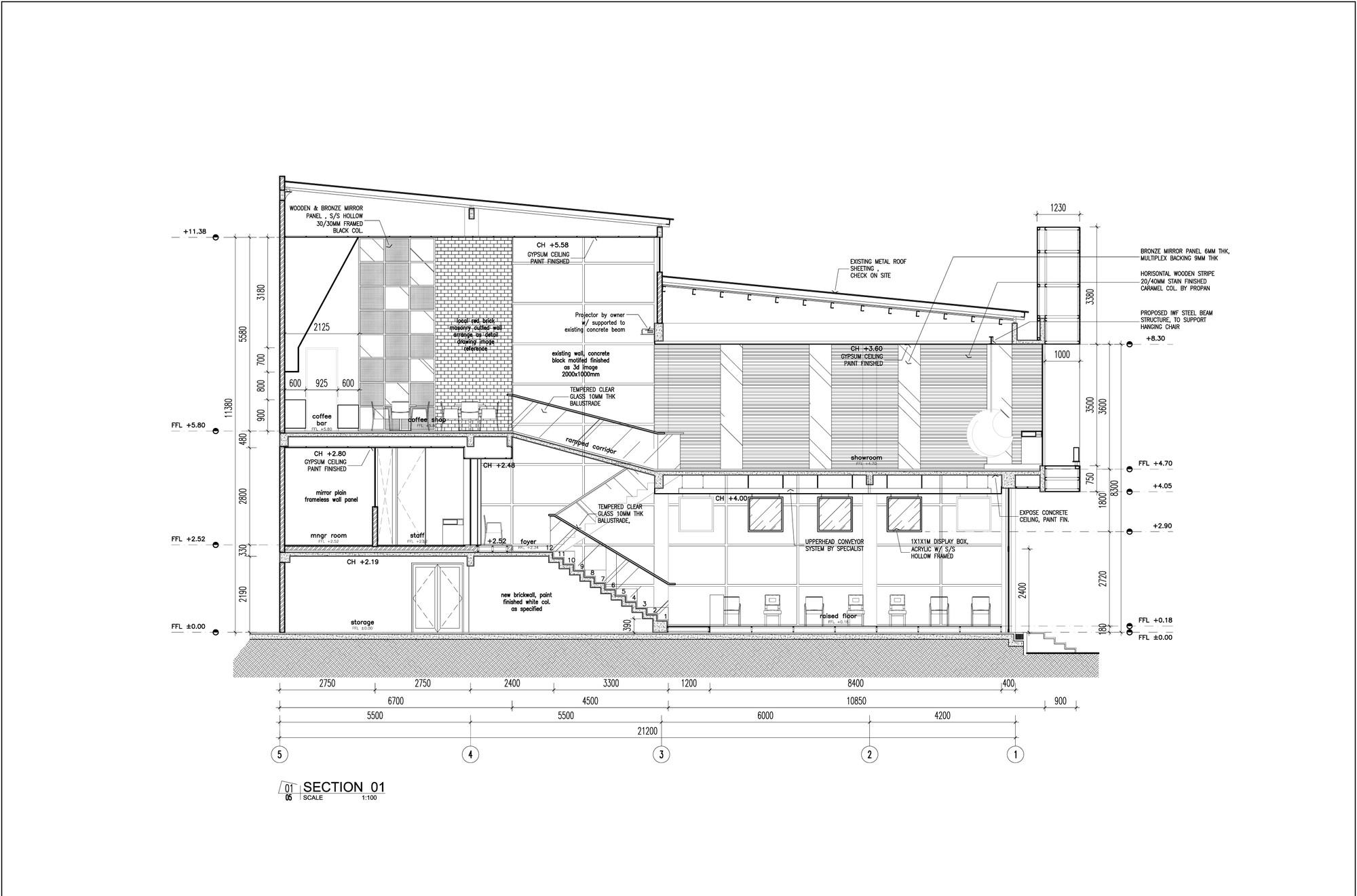 100 Multiplex Floor Plans Multi Family House Plans