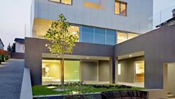 Residencia Tuskanac / DVA Arhitekta